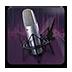 MyOnlineRadio.de