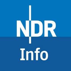 NDR Info logo