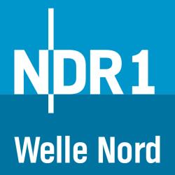 NDR1 Welle Nord logo