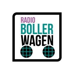 Radio Bollerwagen logo