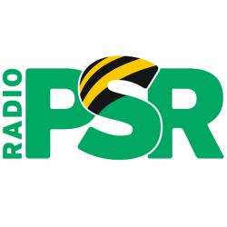 Radio PSR logo